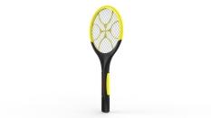 Mosquito Swatter Bat