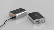 IoT Hub for AAGNAA