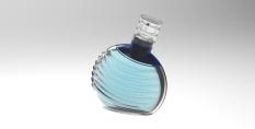 Cool Perfume 4
